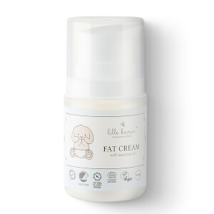Lille Kanin FAT Cream