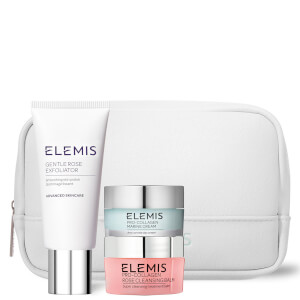 Elemis X LOOKFANTASTIC Exclusive Collection
