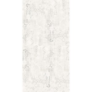 Wetwall Elite Tongue & Grooved Shower Wall Panel Padova - 2420mm x 1200mm x 10mm