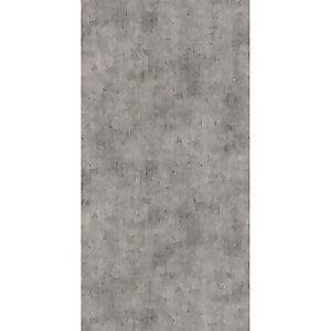 Wetwall Elite Tongue & Grooved Shower Wall Panel Ravello - 2420mm x 1200mm x 10mm