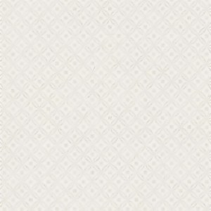 GrandecoLife Inspiration Wall Malone Ivory Wallpaper