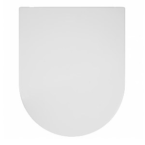 Bathstore Newton Toilet Seat