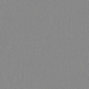 Boutique HWV Water Silk Plain Charcoal Wallpaper