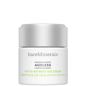 bareMinerals Ageless Retinol Eye Cream 15ml