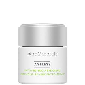 bareMinerals Ageless Retinol Eye Cream 15ml
