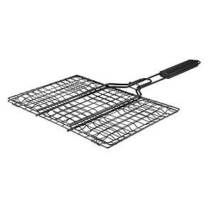 BBQ Buddy Flexible Grill Basket