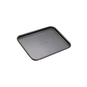 Masterclass Small Baking Tray