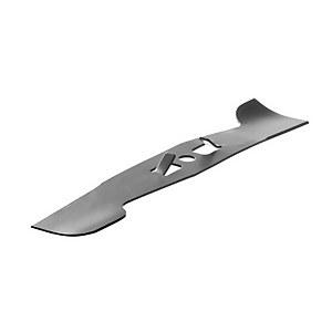 Flymo blade (FLY087) - 34cm