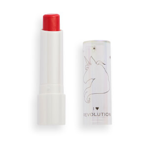 I Heart Revolution Unicorn Heart Glow Balm Adventure