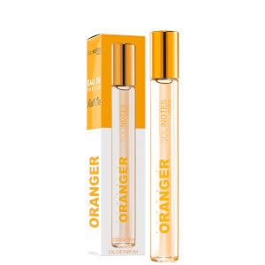 Solinotes Eau de Parfum Roll-On - Orange Blossom 0.33 oz
