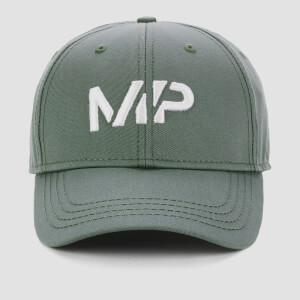 MP Essentials Baseball Cap - Cactus