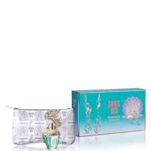 Anna Sui Fantasia Mermaid Gift Set