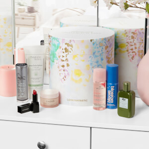 LOOKFANTASTIC Mother's Day Collection 2021