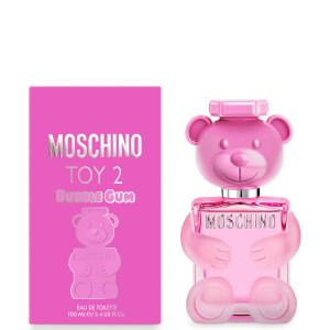 Moschino Toy2 Bubblegum Eau de Toilette 100ml