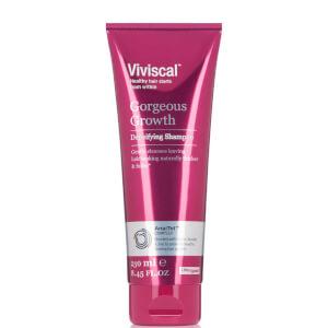 Viviscal Gorgeous Growth Densifying Shampoo 8.45 fl. oz.
