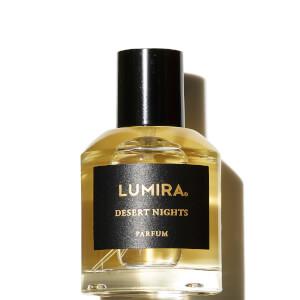 LUMIRA Desert Nights Eau de Parfum 50ml