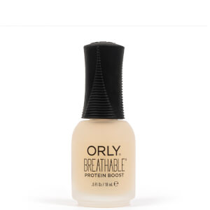 ORLY Breathable Treatment - Protein Boost 18ml