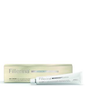 Fillerina Long Lasting Durable Effect Day Cream Grade 5 1.7 oz
