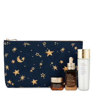Estée Lauder Exclusive Advanced Night Repair Hero Set (Worth £152)