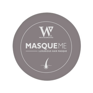 Masque Me 200ml