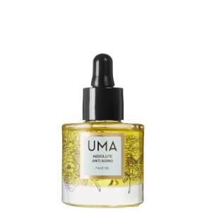 Uma Oils Absolute Anti-Ageing Face Oil 30ml