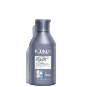 Redken Colour Extend Graydiant Conditioner 300ml