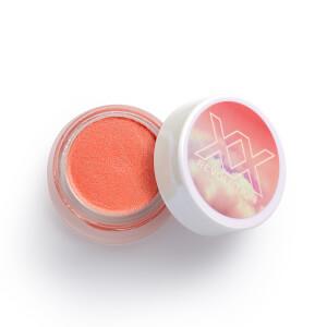 XX Revolution Cloud Blush + Lip Tint Cirrus
