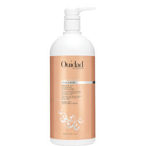 Ouidad Advanced Climate Control Heat and Humidity Gel 1000ml