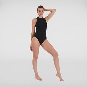 Essential Hydrasuit Flex Swimsuit