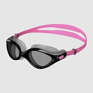 Futura Biofuse Flexiseal für Damen Schwimmbrille