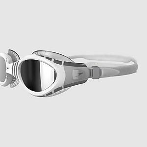 Futura Biofuse Mirror Flexiseal Goggles