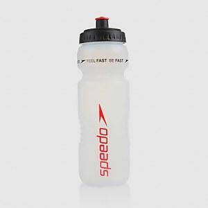 Water Bottle 800ml