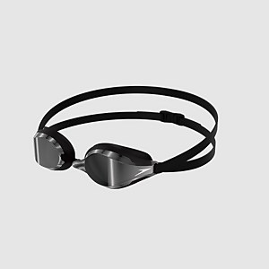 Fastskin Speedsocket 2 Mirror Goggles Black