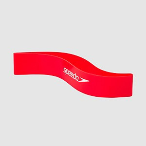 Ankle Training Band Red