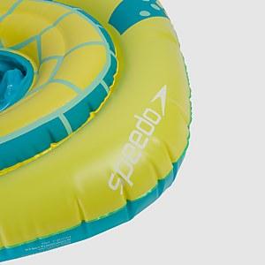 Turtle Swim Seat 12-24 Months