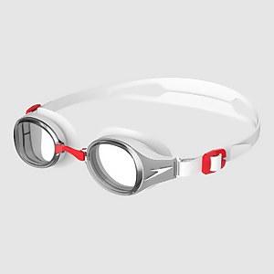 Adult Hydropure Goggles White