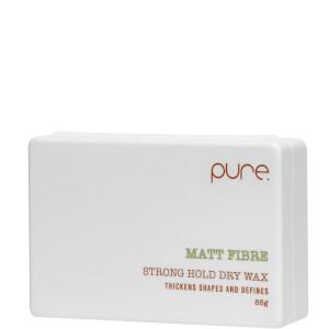 Pure Matt Fibre 85g
