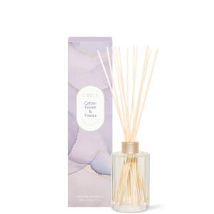 CIRCA Cotton Flower & Freesia Fragrance Diffuser 250ml