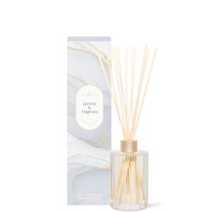 CIRCA Jasmine & Magnolia Fragrance Diffuser 250ml