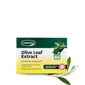 Immune Support Olive Leaf Extract  Capsules - 15 caps