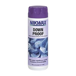 Nikwax Down Proof 300ml