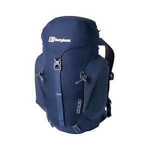 Arrow 30 Rucksack - Blue