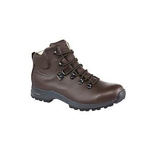 Men's Supalite II Gore-tex Boots - Brown