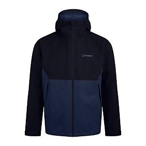 Men's Fellmaster 3-in-1 Waterproof Jacket - Blue