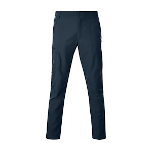Men's Navigator 2.0 Trousers - Blue