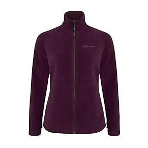 Women's Prism Interactive Jacket - Purple