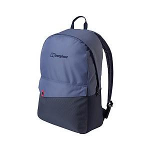 Berghaus Brand Bag 25 - Blue