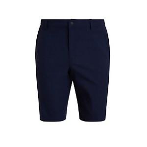 Men's Hansteen Tech Shorts - Blue