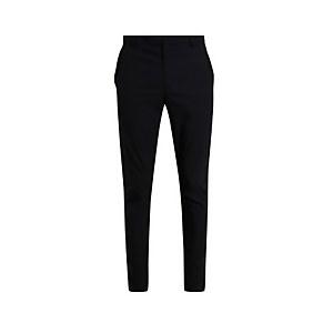 Men's Hansteen Tech Trousers - Black