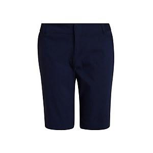 Women's Fresgoe Shorts - Blue